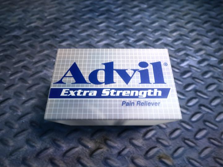 advil_drill_image06