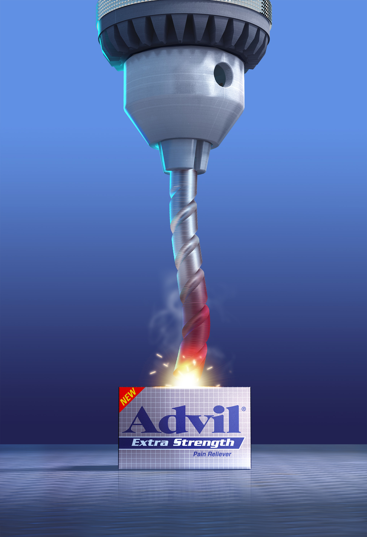 advil_drill_print_image01