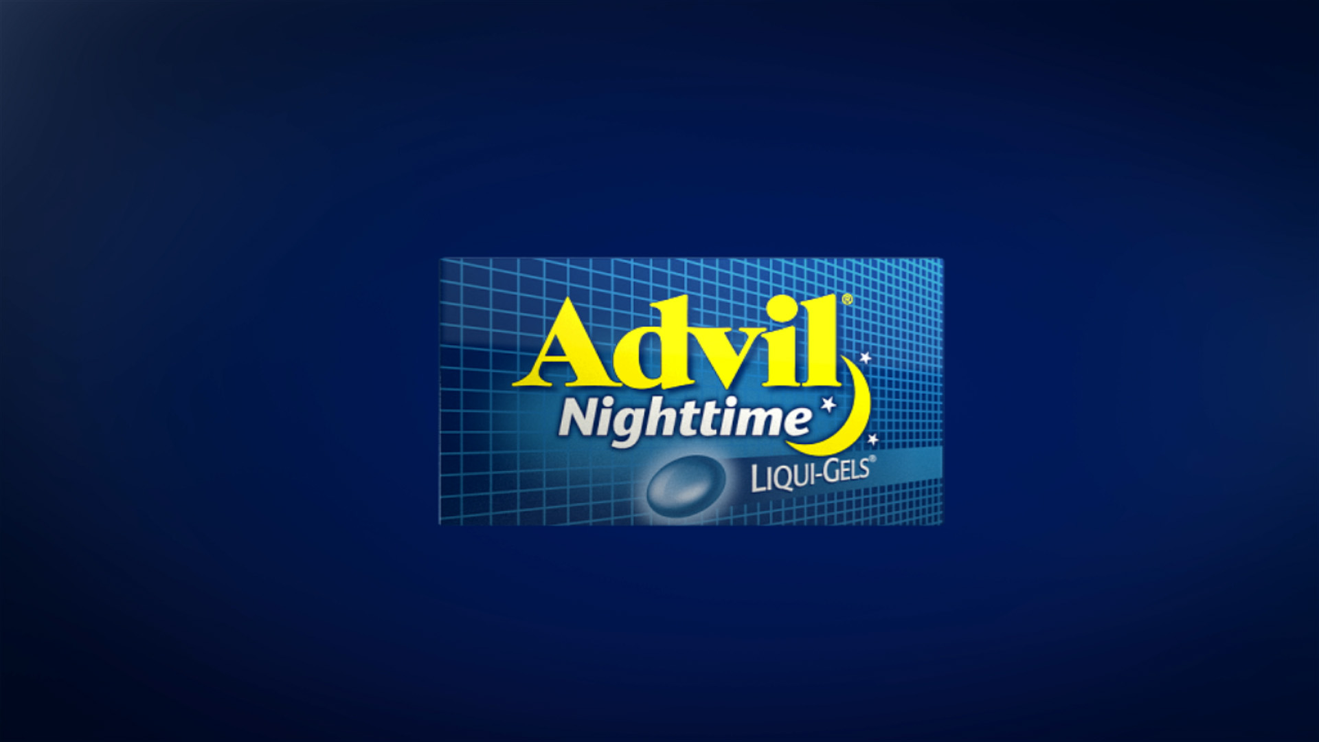 advil_hitchclock_image05