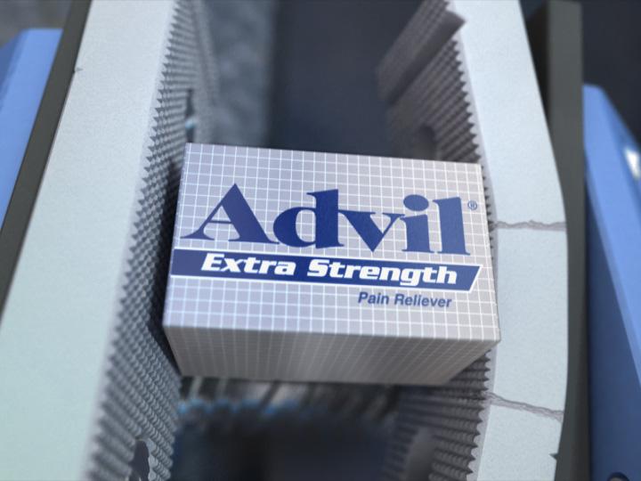 advil_vice_image04