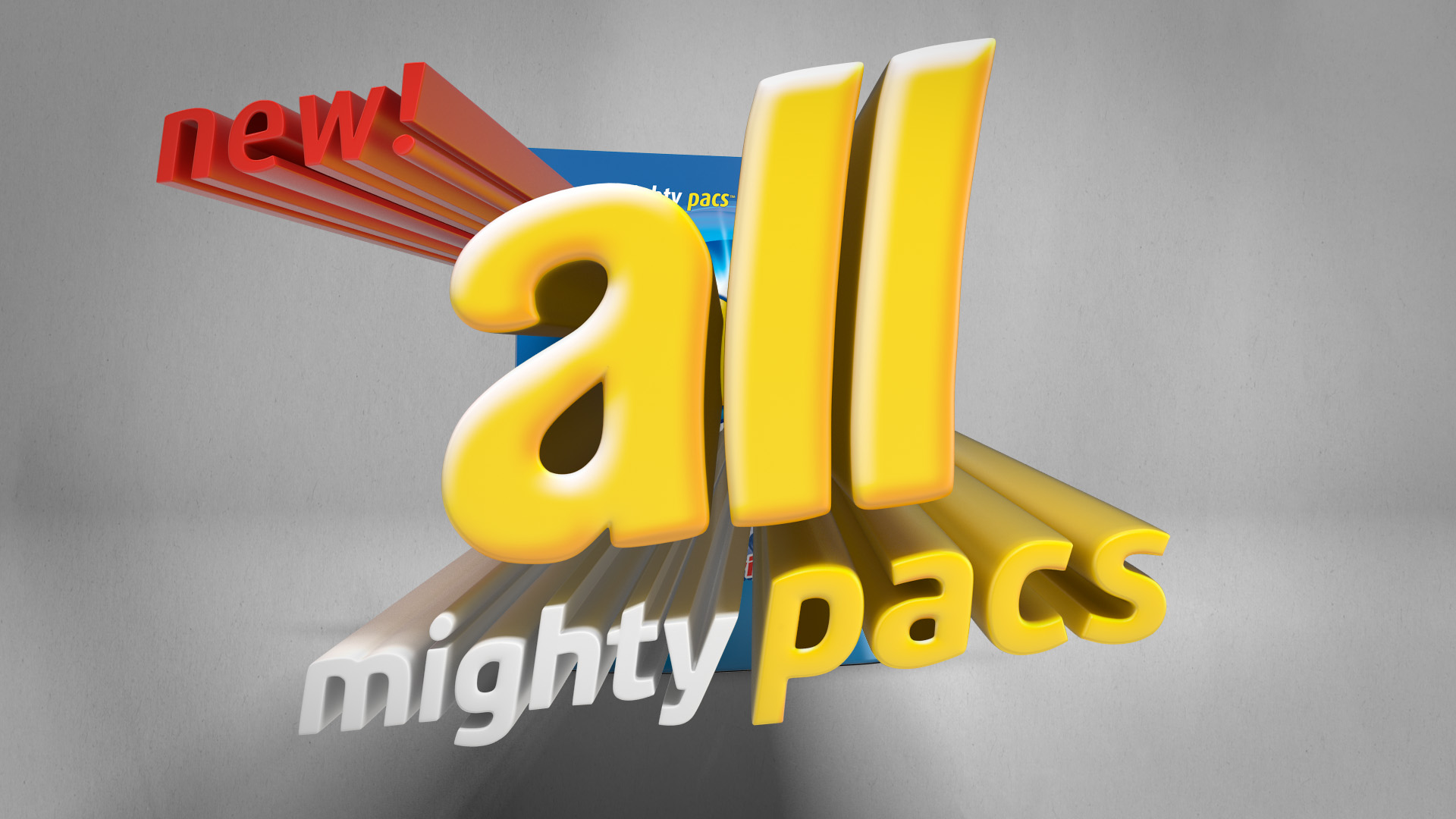 all_mightypacks_image01