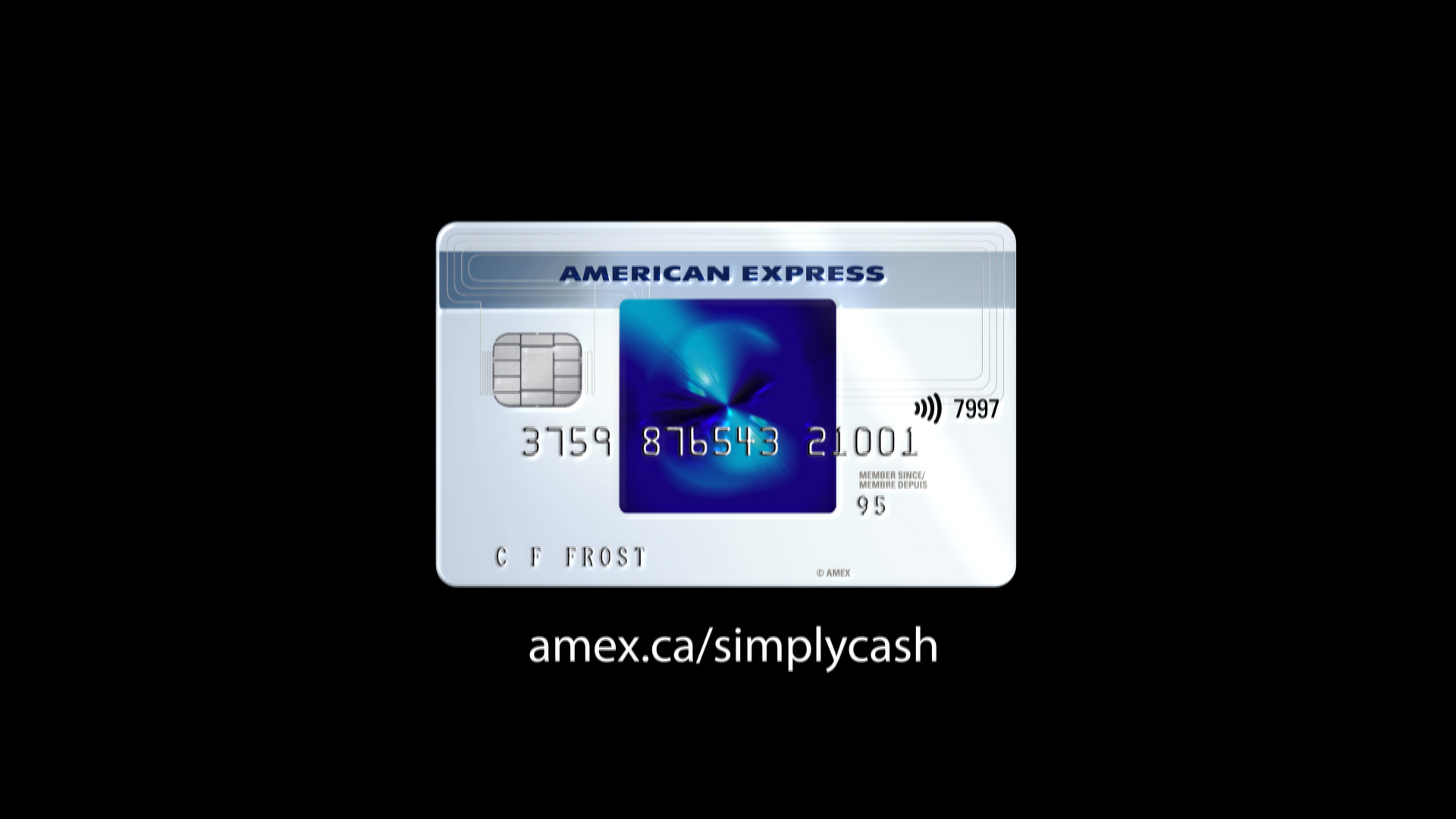 amex_coin_image02