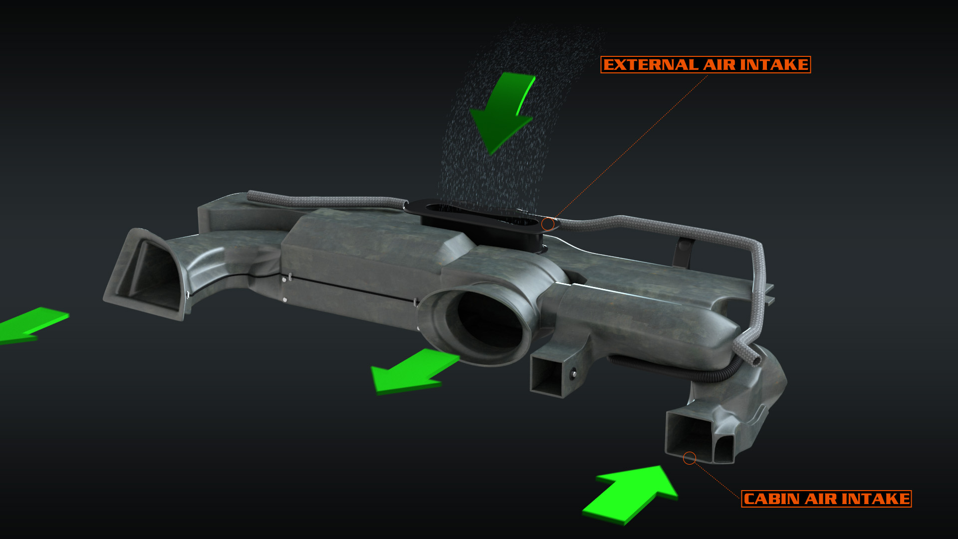 armorall_ventductcleaner_image01