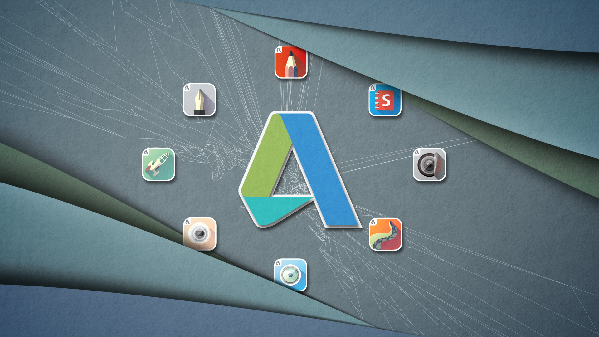 autodesk_consumer_group_image01