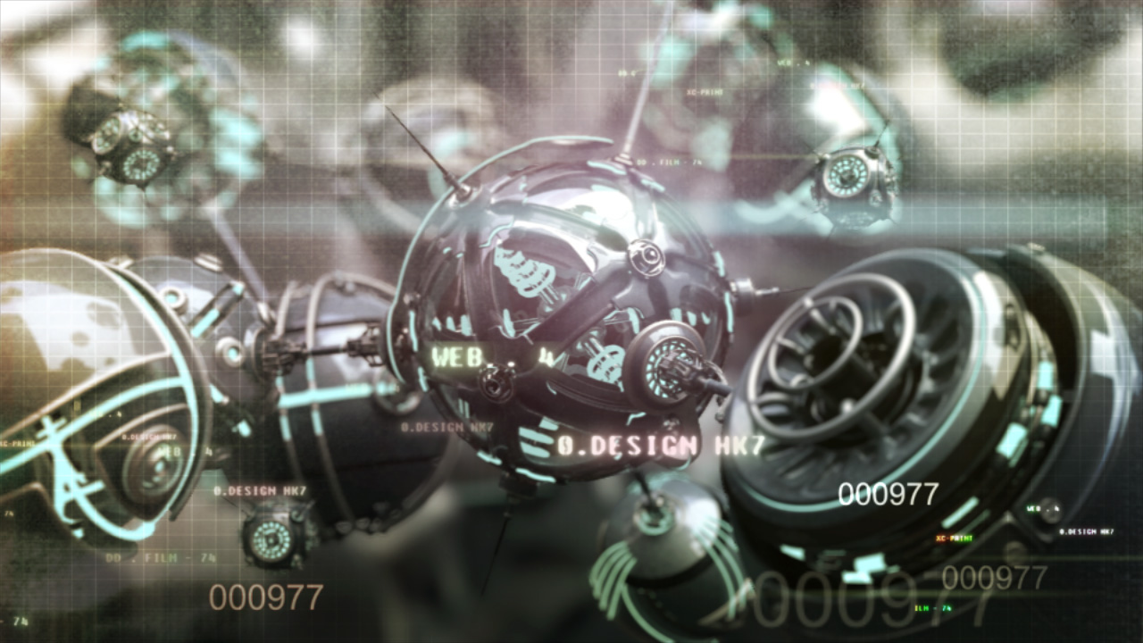 autodesk_me_image06