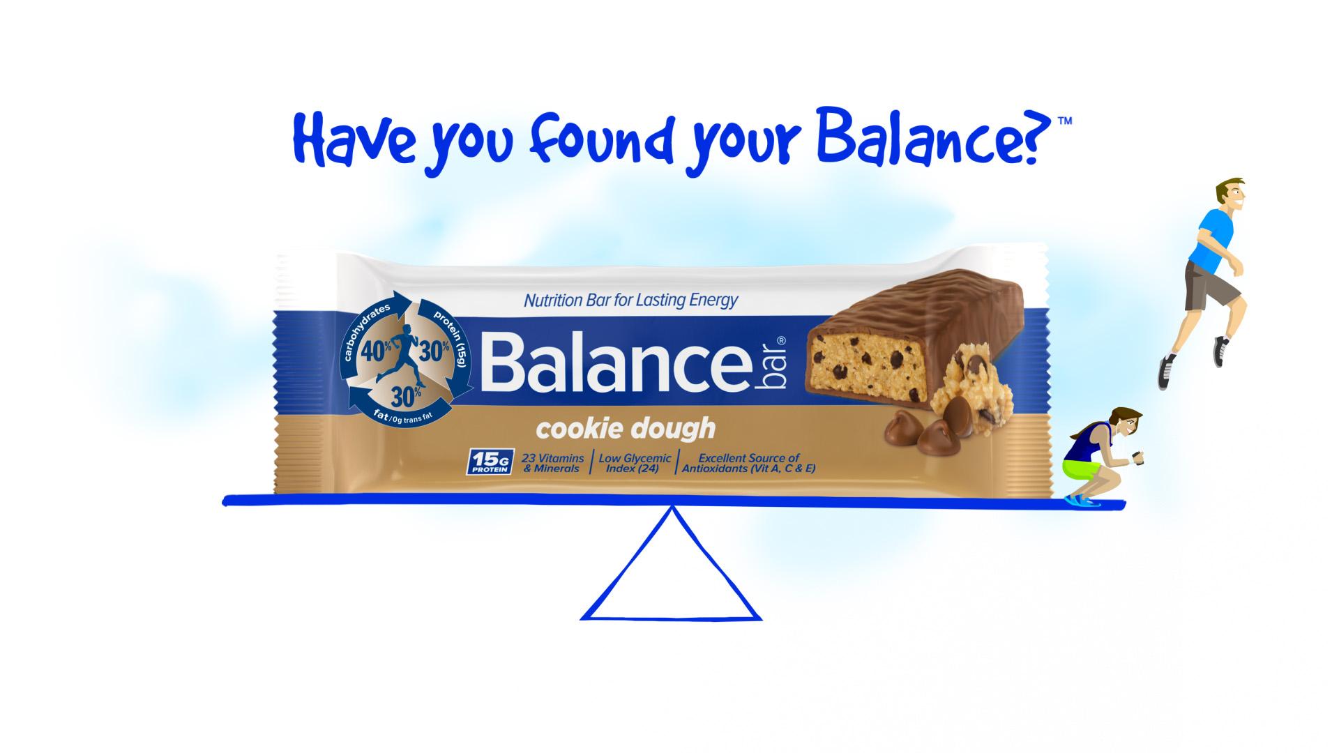 balance_bar_train_image04