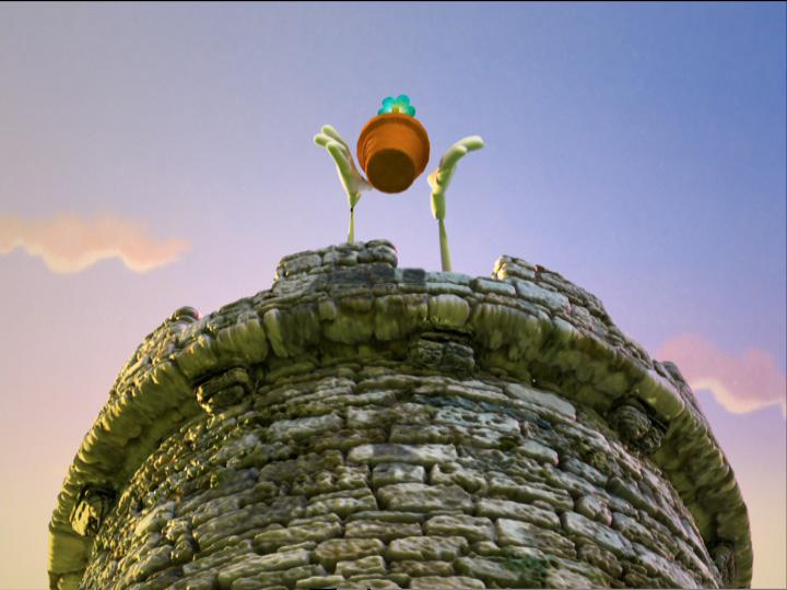 barritas_castle_image07