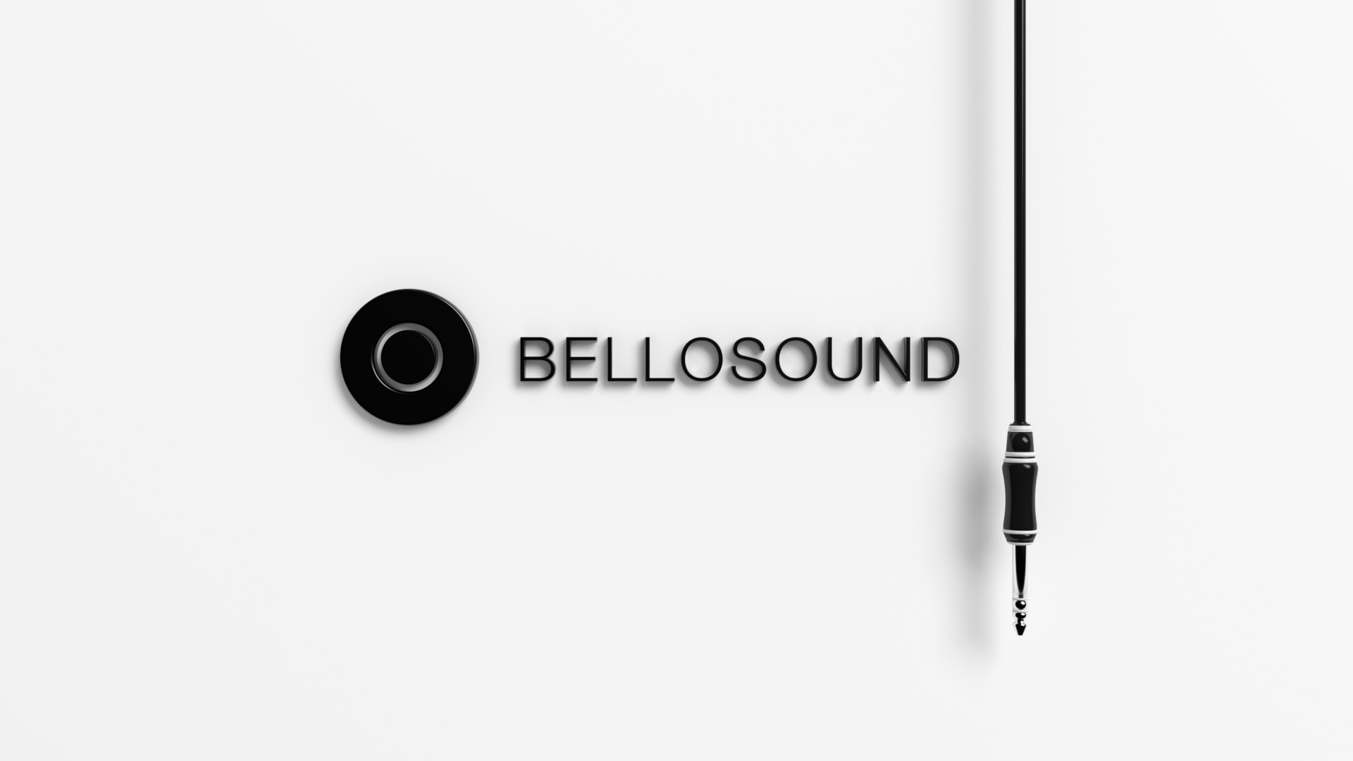 bellosound_lovewhatyouhear_image01
