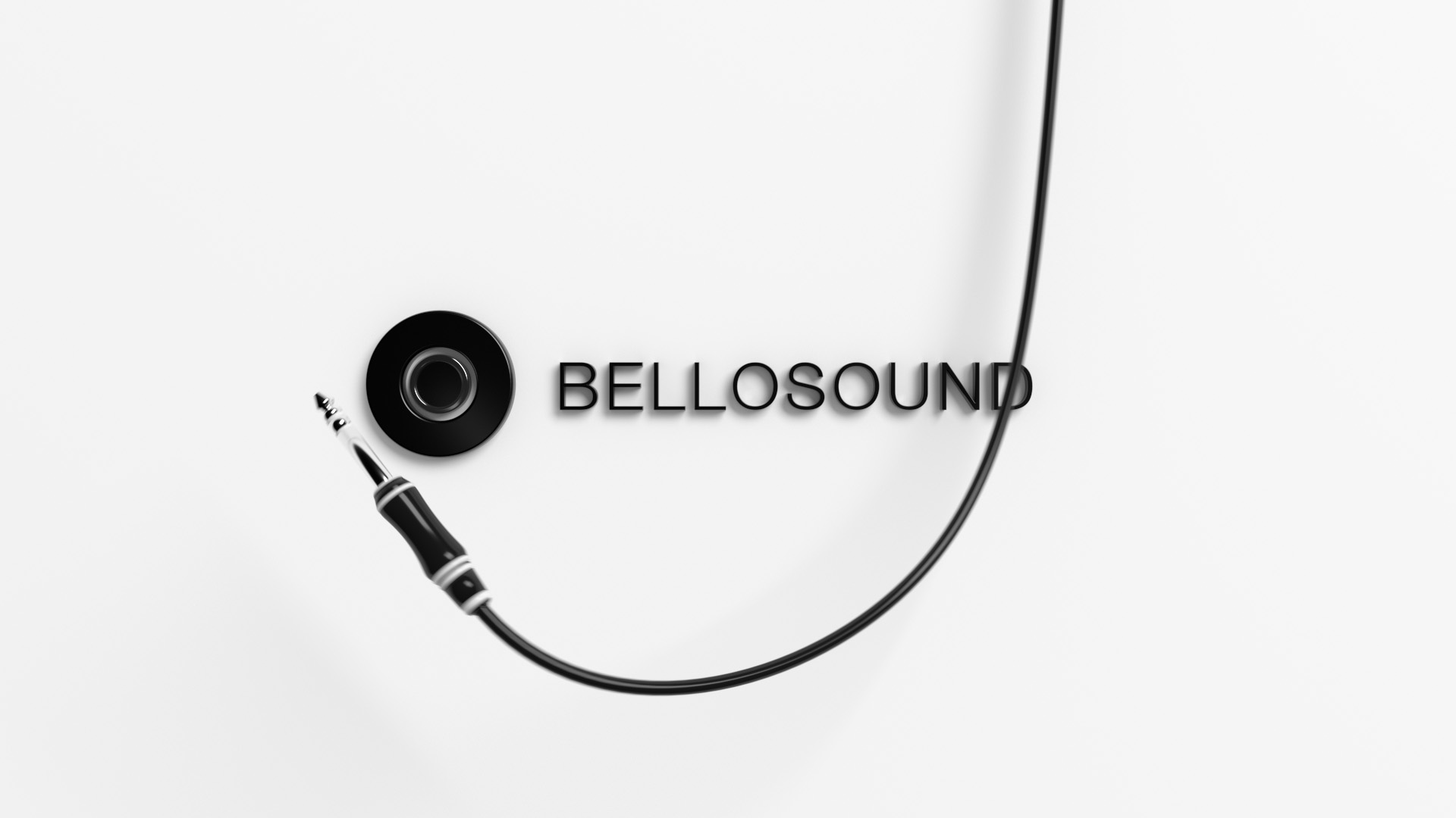bellosound_lovewhatyouhear_image02