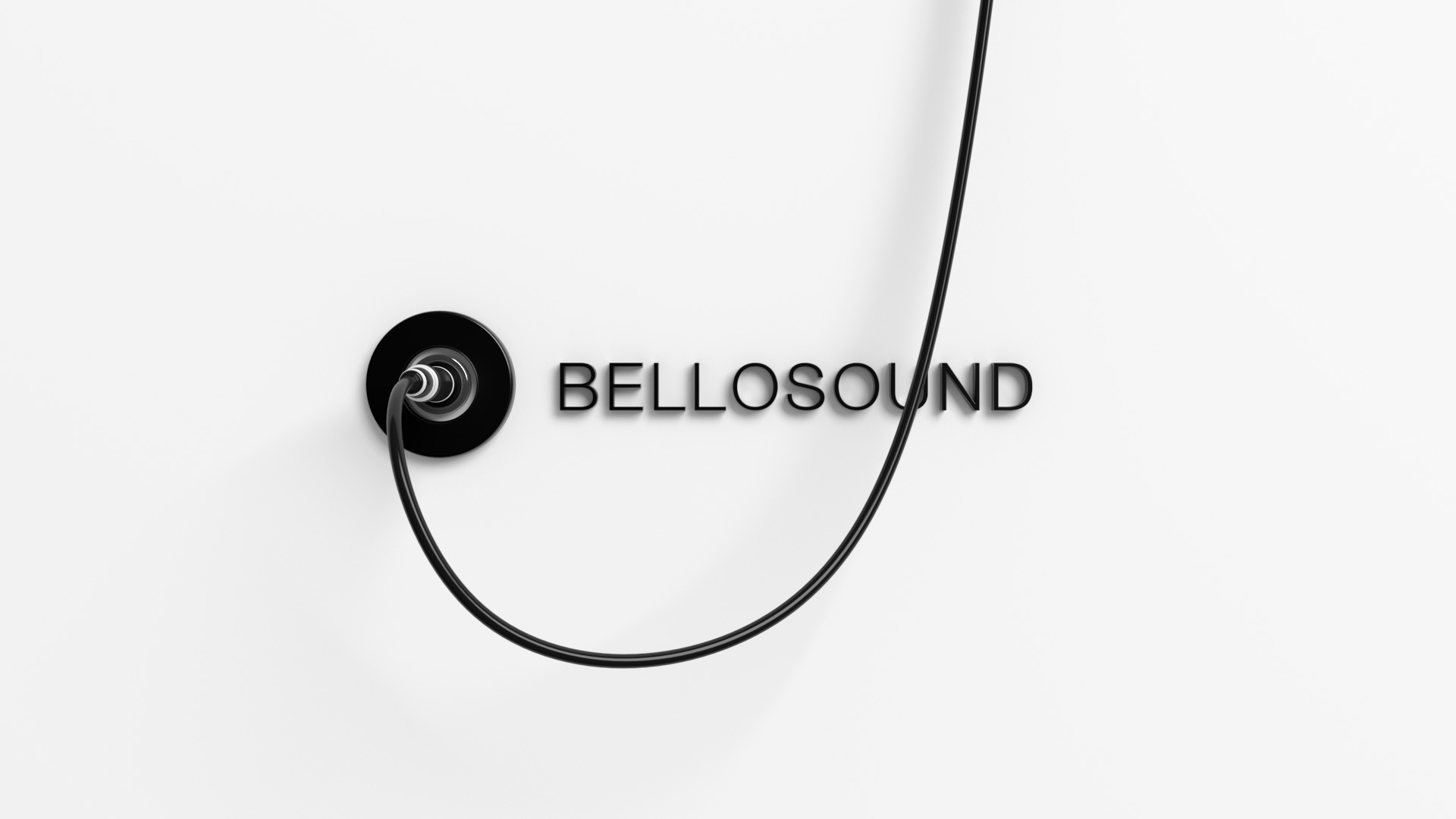 bellosound_lovewhatyouhear_image03