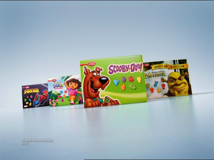 betty_crocker_fruit_snacks_image02