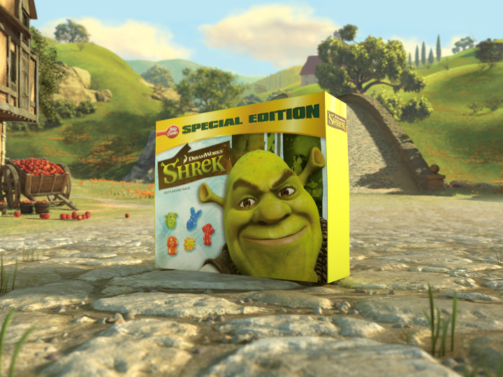 betty_crocker_shrek_snacks_image01