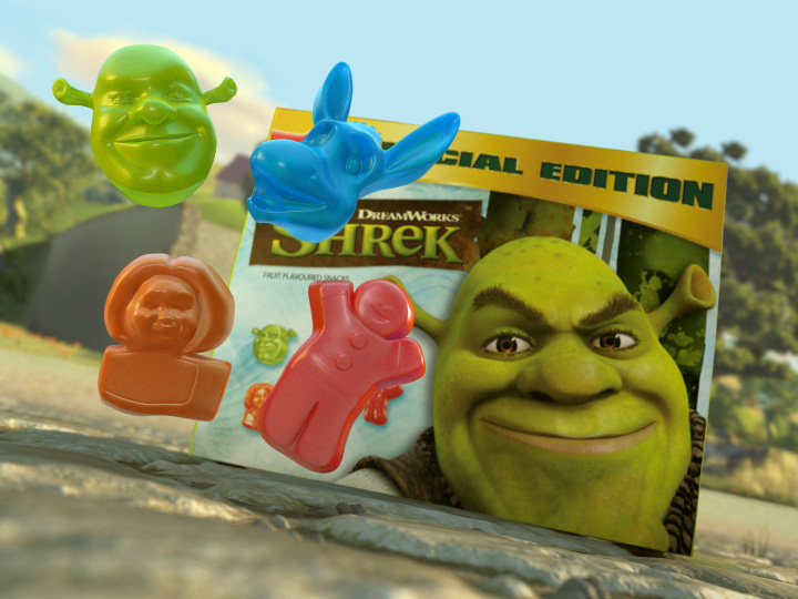betty_crocker_shrek_snacks_image02