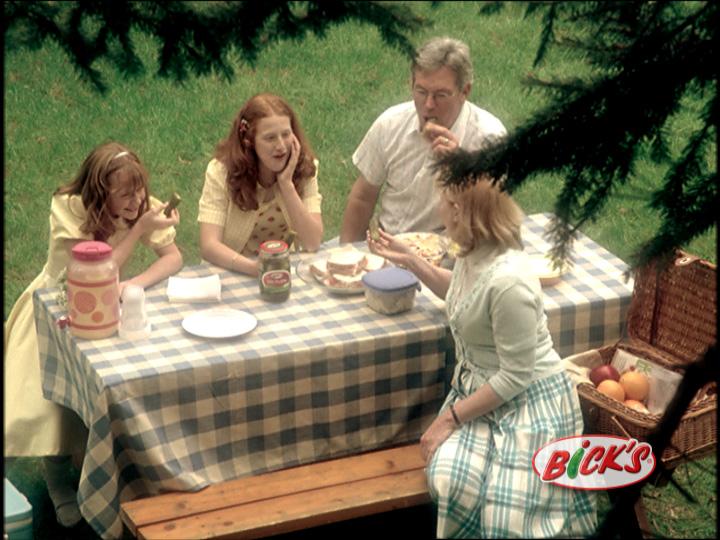 bicks_picnic_image06