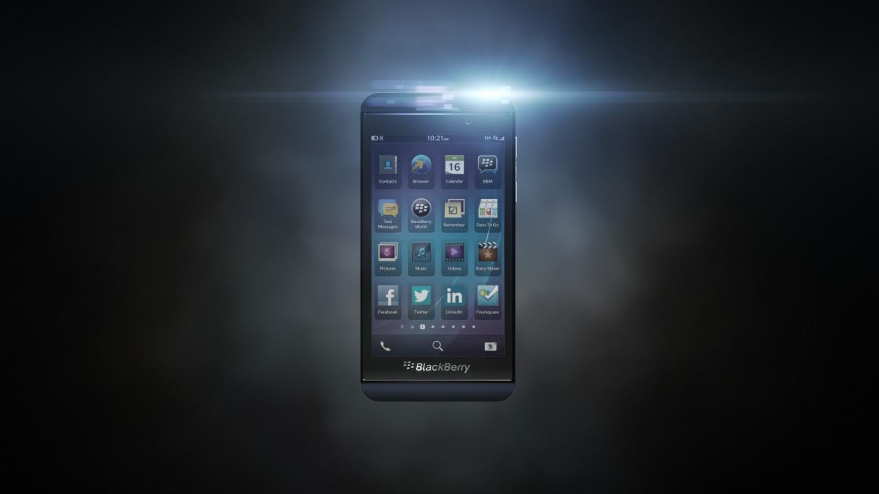 blackberry_bb10_image04