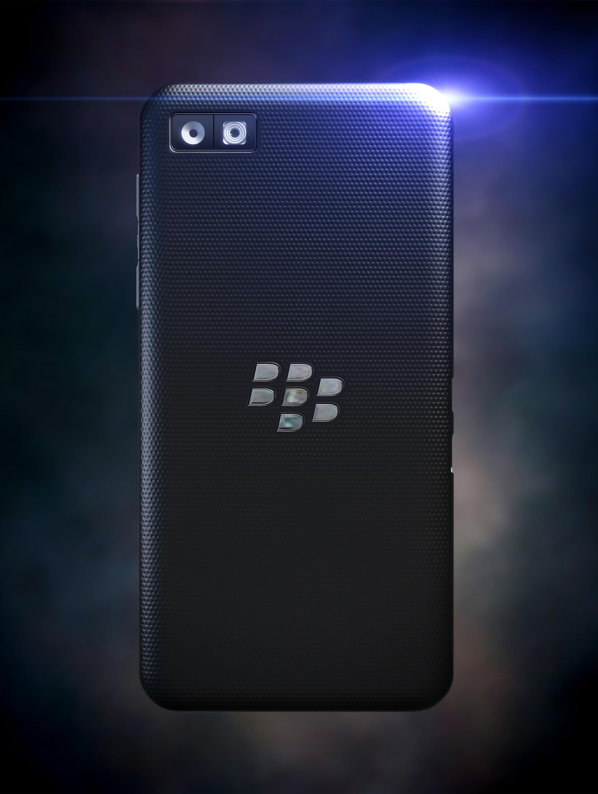 blackberry_bb10_prints_image02