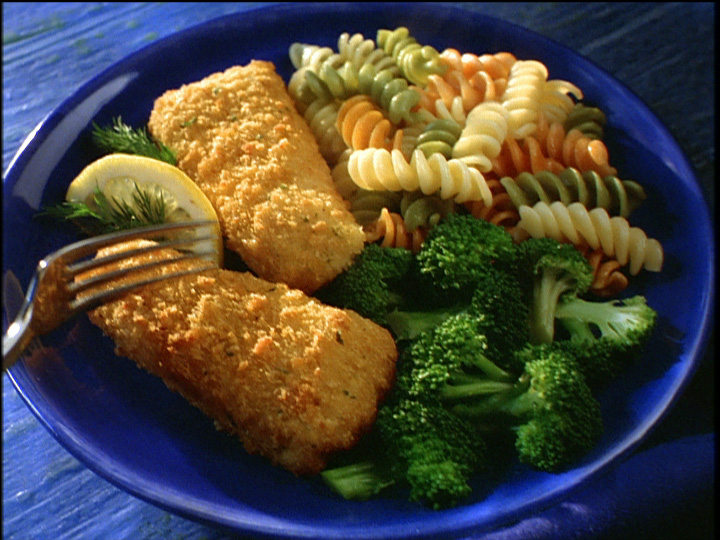 bluewater_seafood_image06