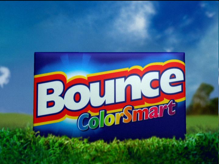 bounce_colorsmart_image01