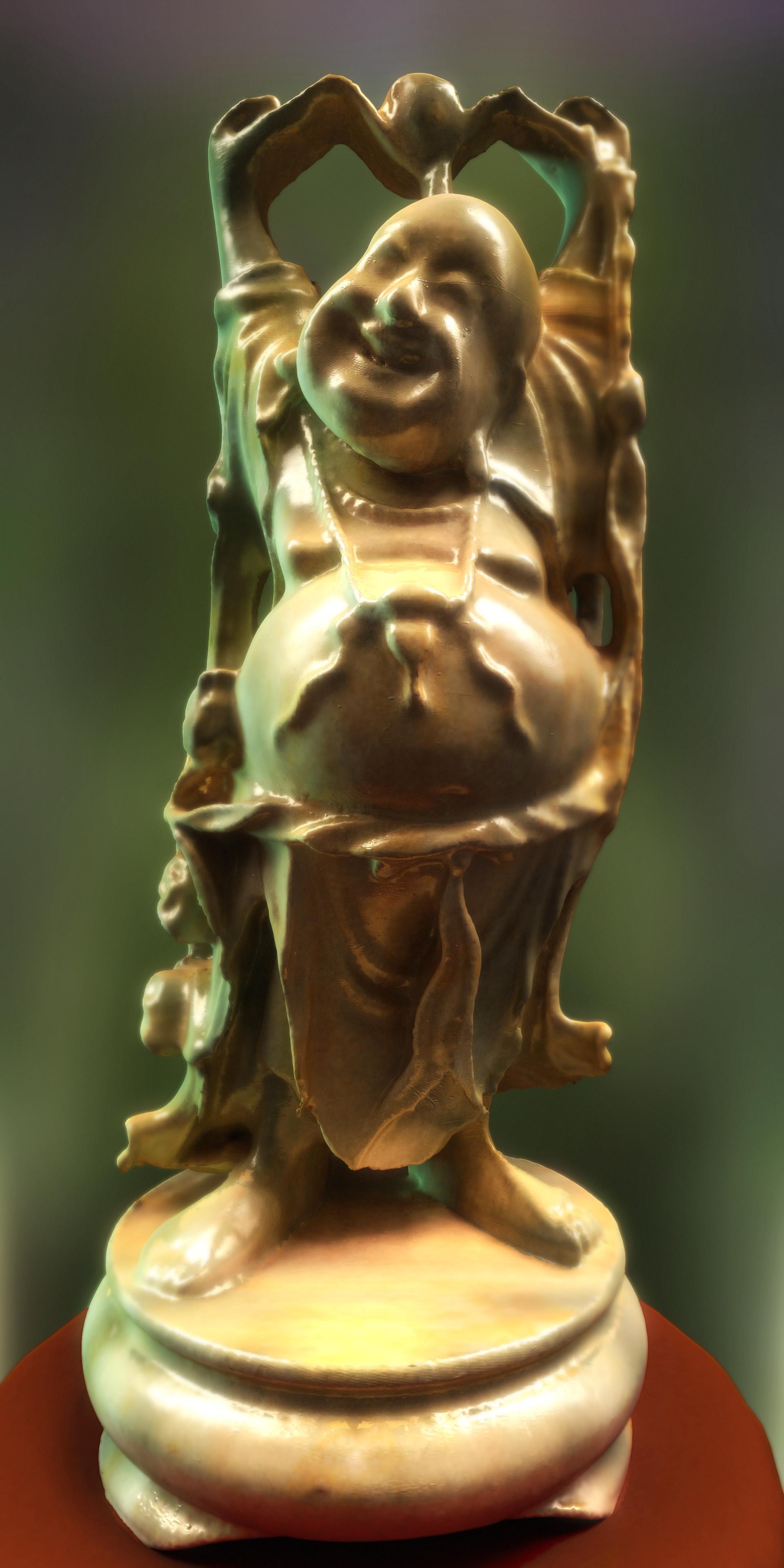 buddha_image01