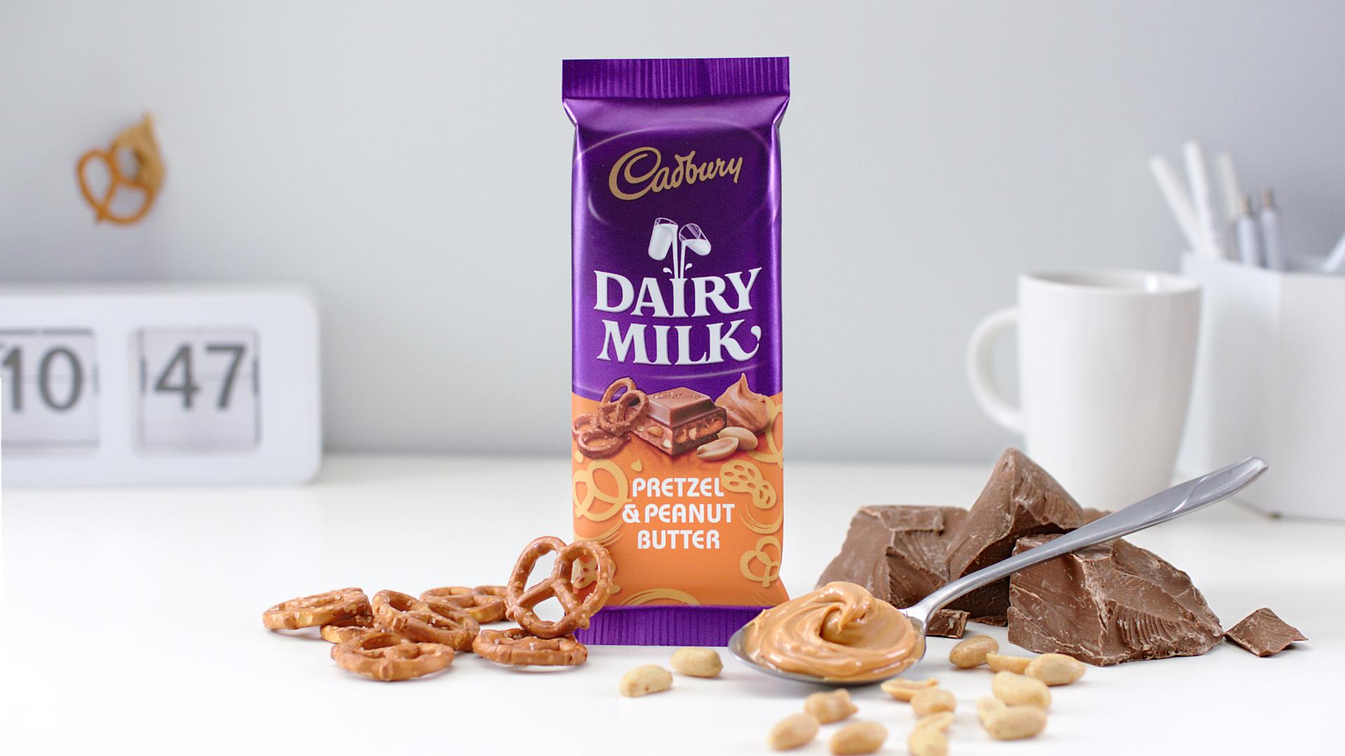 cadbury_food_fight_image03