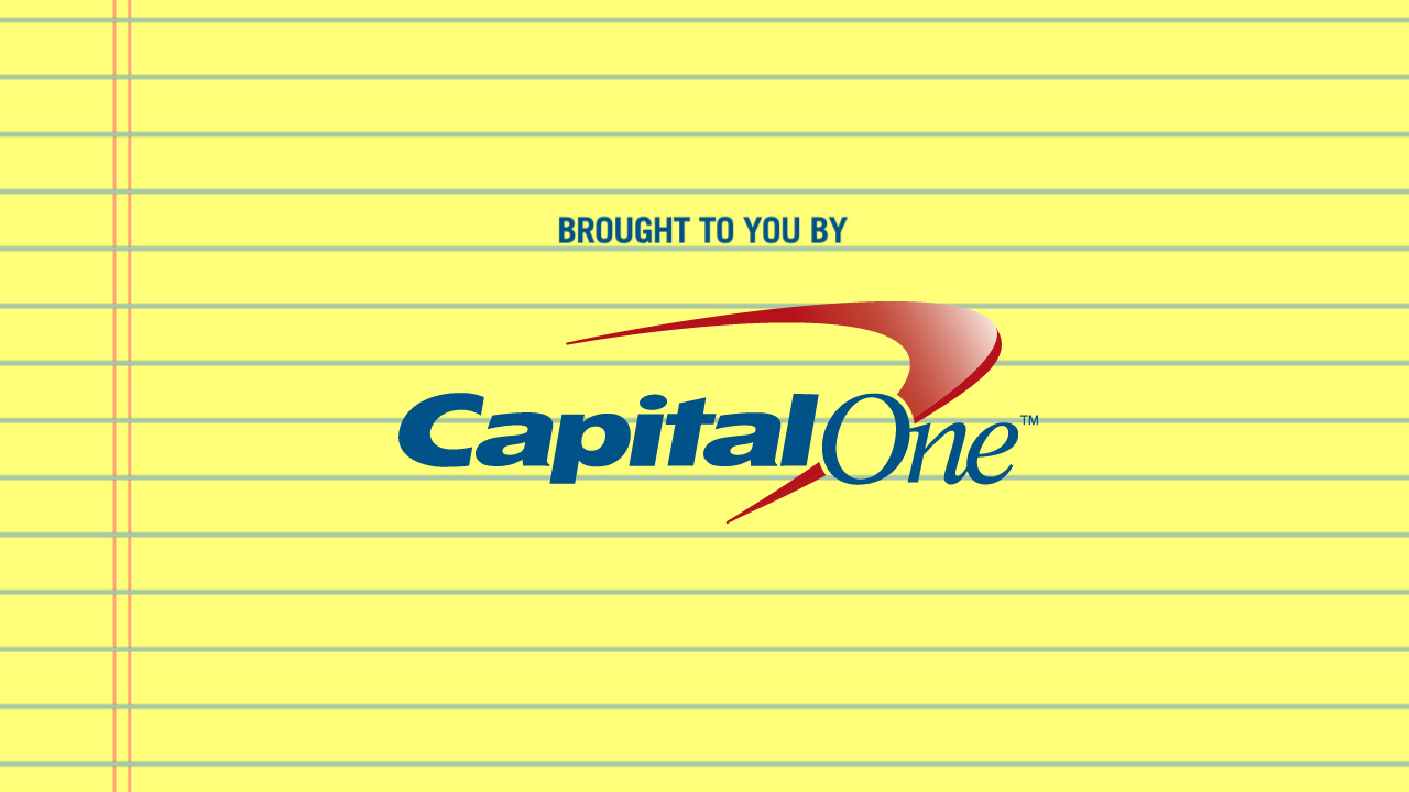 capital_one_staying_out_of_trouble_image08