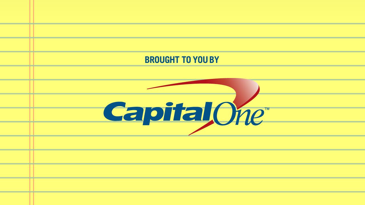 capital_one_understanding_credit_image10