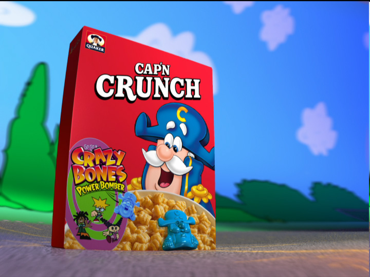 capn_crunch_crazybones_image05