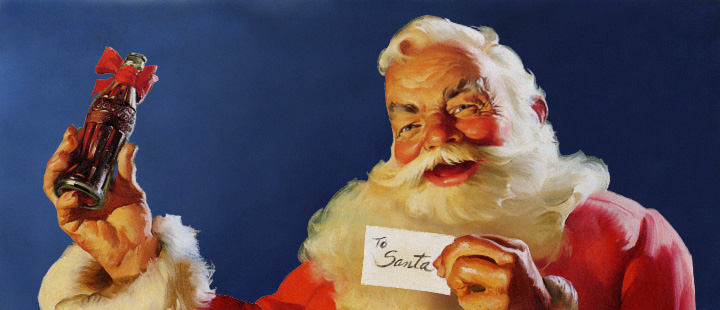 cocacola_christmas_image01