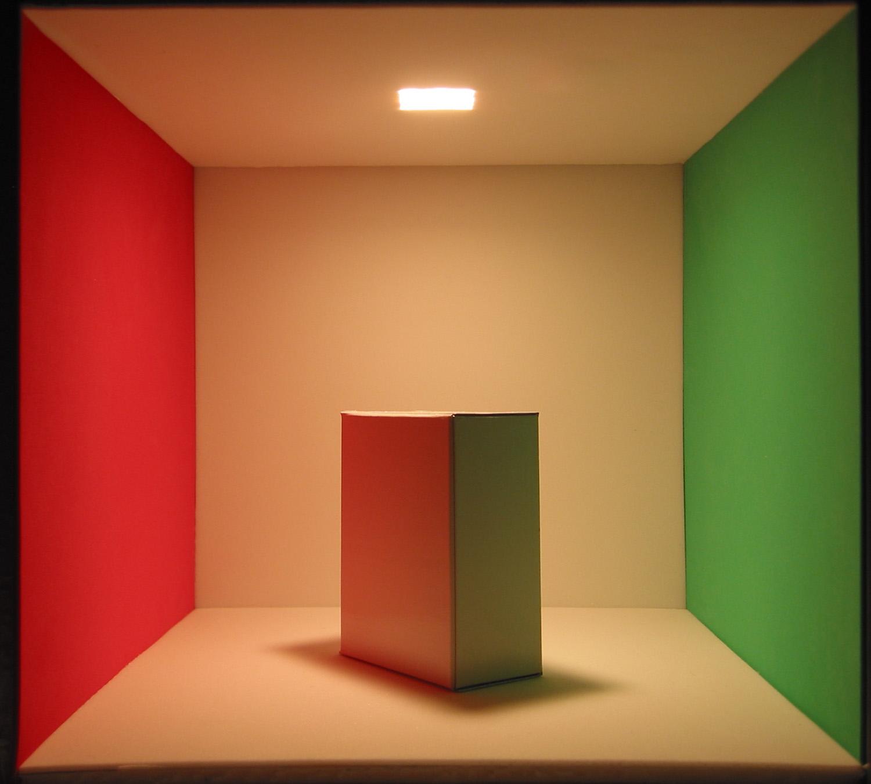 cornell_box_physical_model_image05