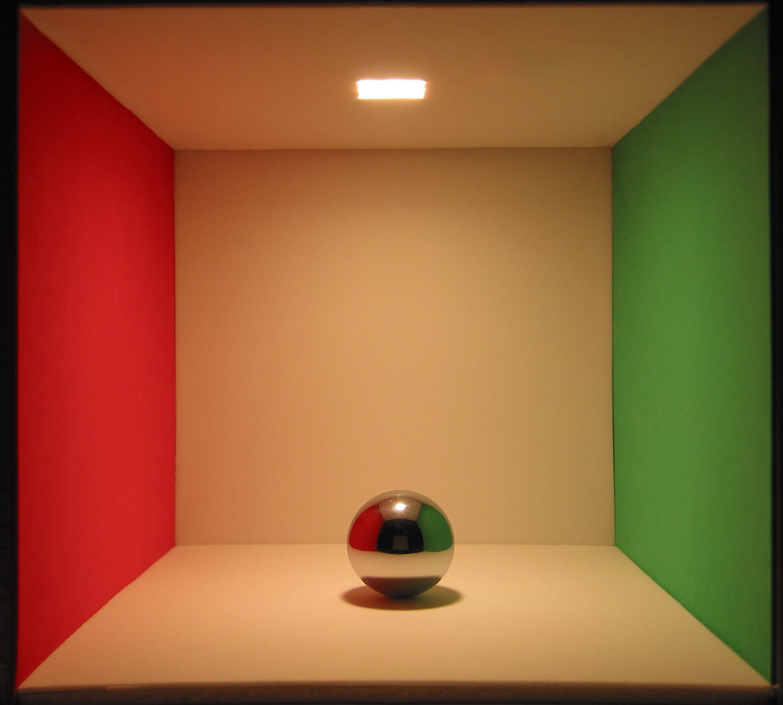 cornell_box_physical_model_image09