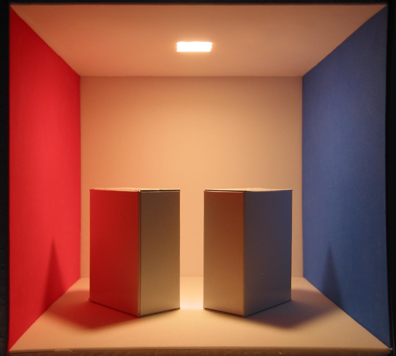 cornell_box_physical_model_image12