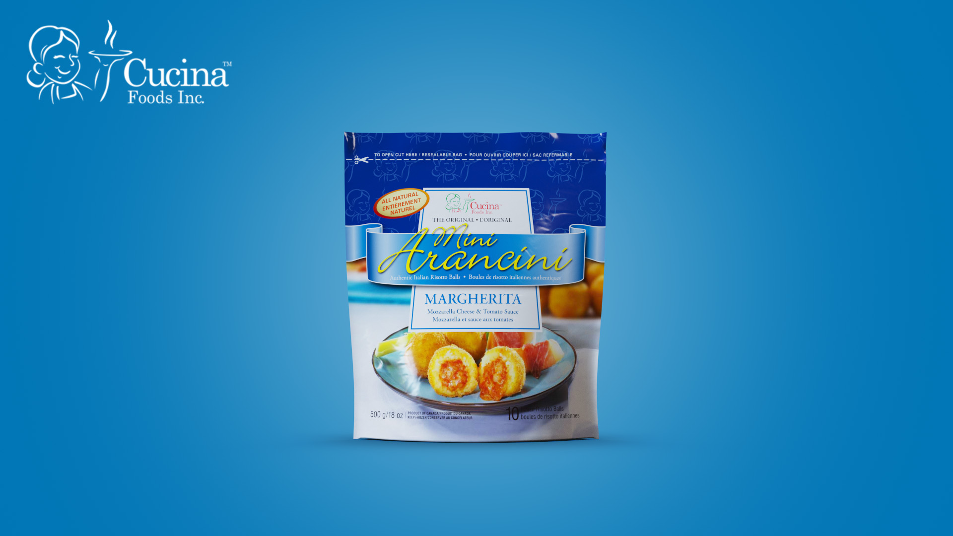cucinafoods_miniarancini_image02