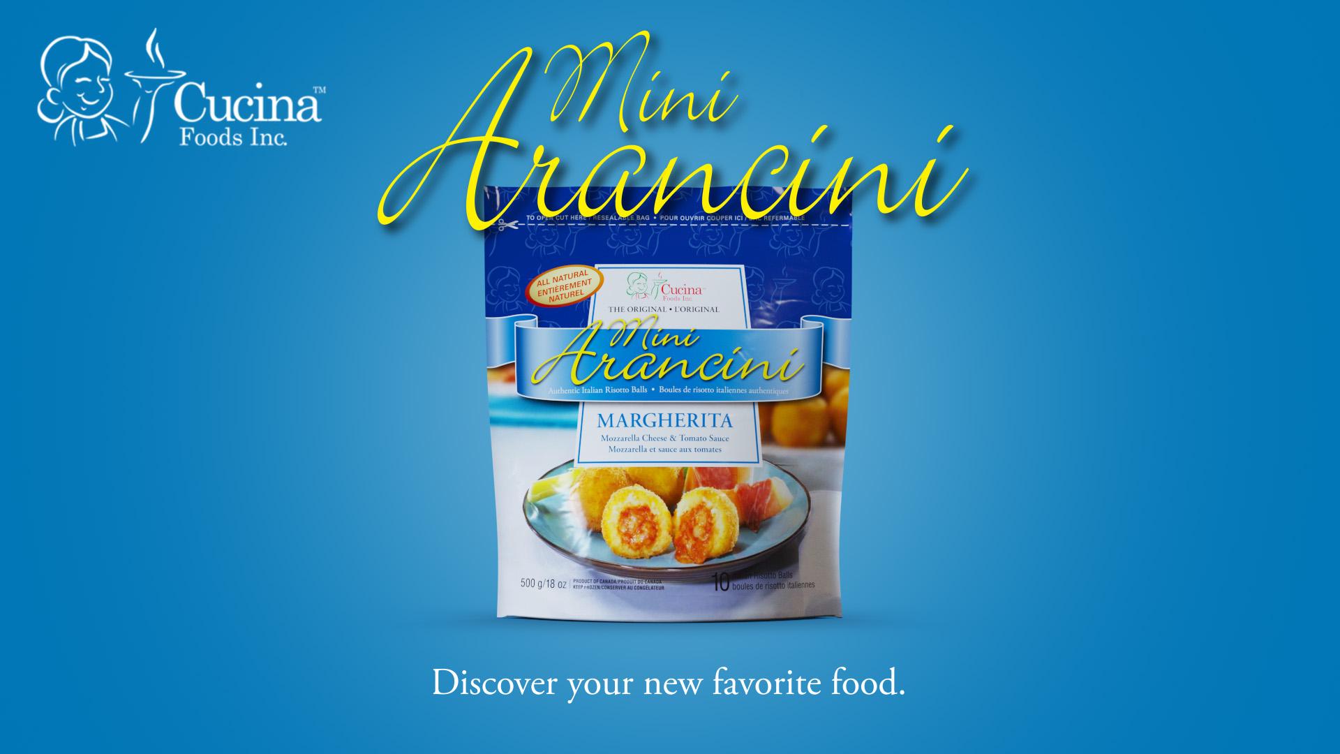 cucinafoods_miniarancini_image03