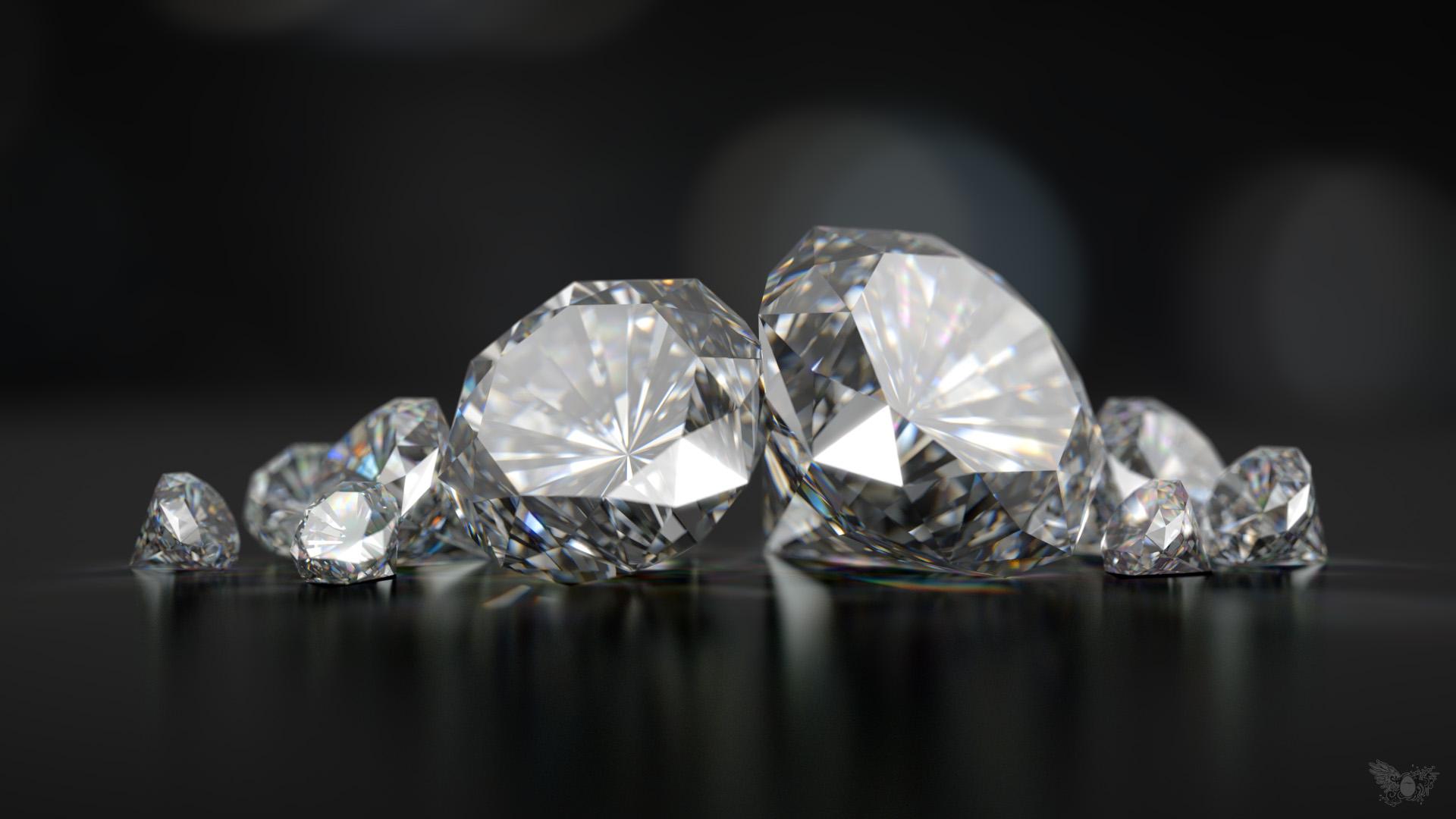 diamond_image01