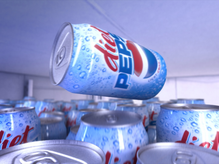 diet_pepsi_after_hours_image08