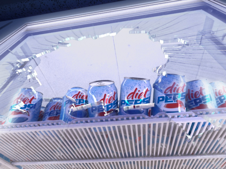 diet_pepsi_after_hours_image11