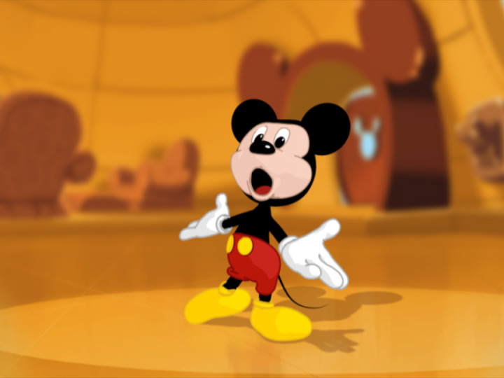disney_mickey_mouse_image01