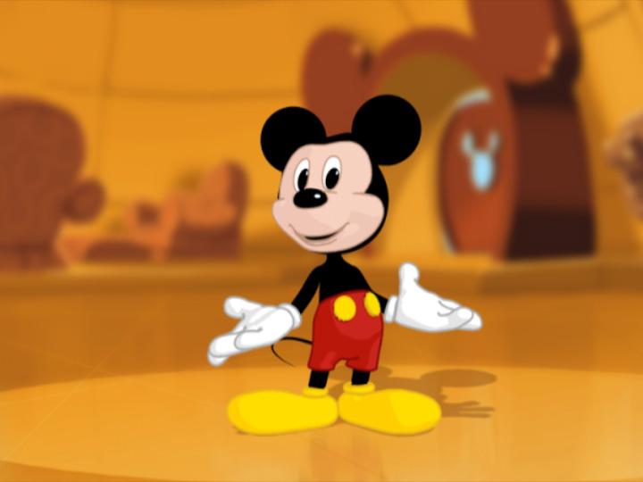 disney_mickey_mouse_image02