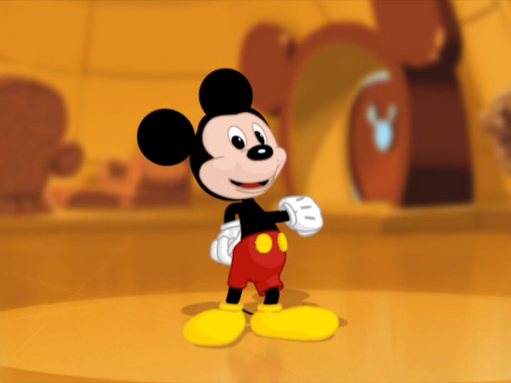 disney_mickey_mouse_image03