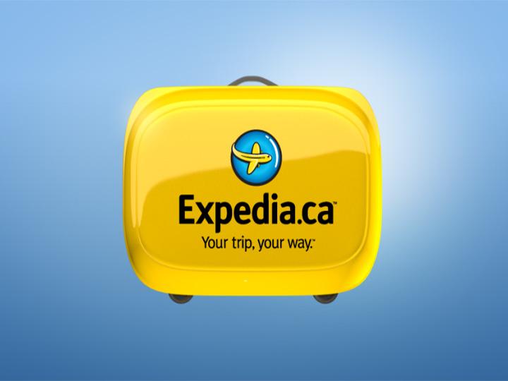 expedia_suitcase_image03