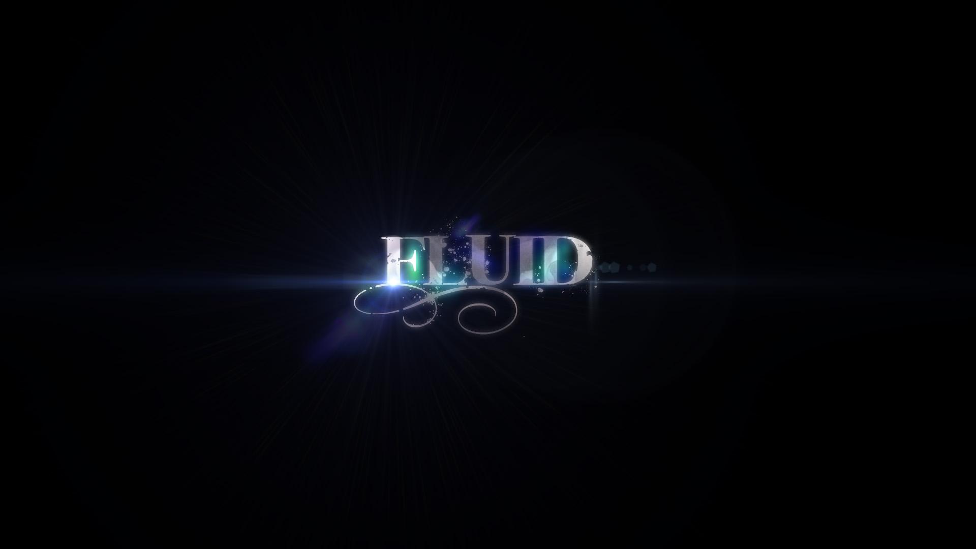 fluid_image01
