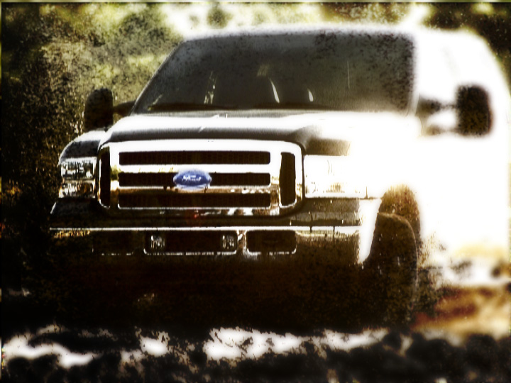 ford_cant_image06