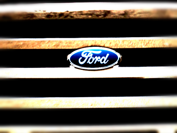 ford_cant_image07