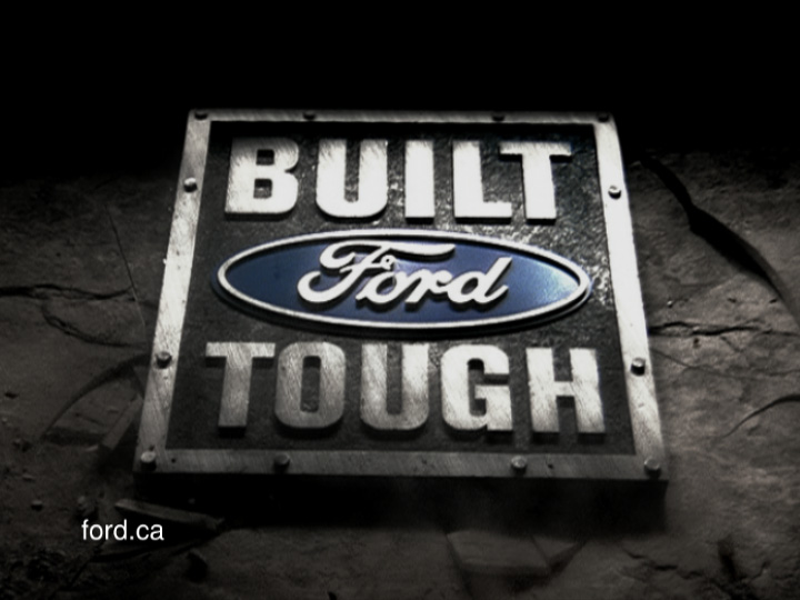 ford_cant_image08