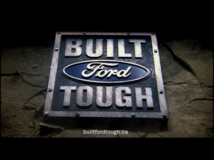 ford_challenge_image08