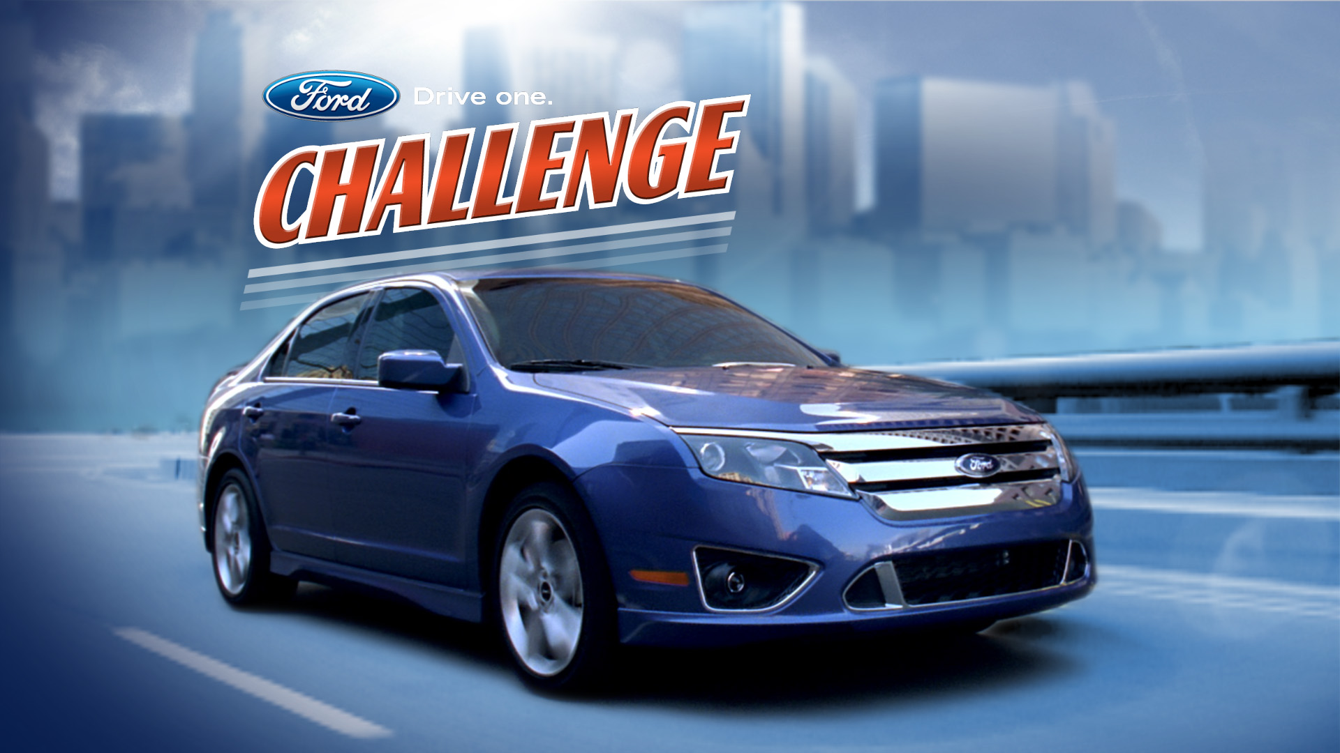 ford_drive_one_challenge_cars_image04