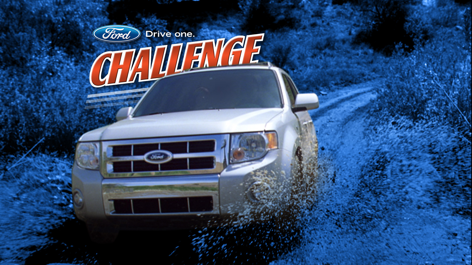 ford_drive_one_challenge_trucks_image03