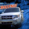ford_drive_one_challenge_trucks_image06