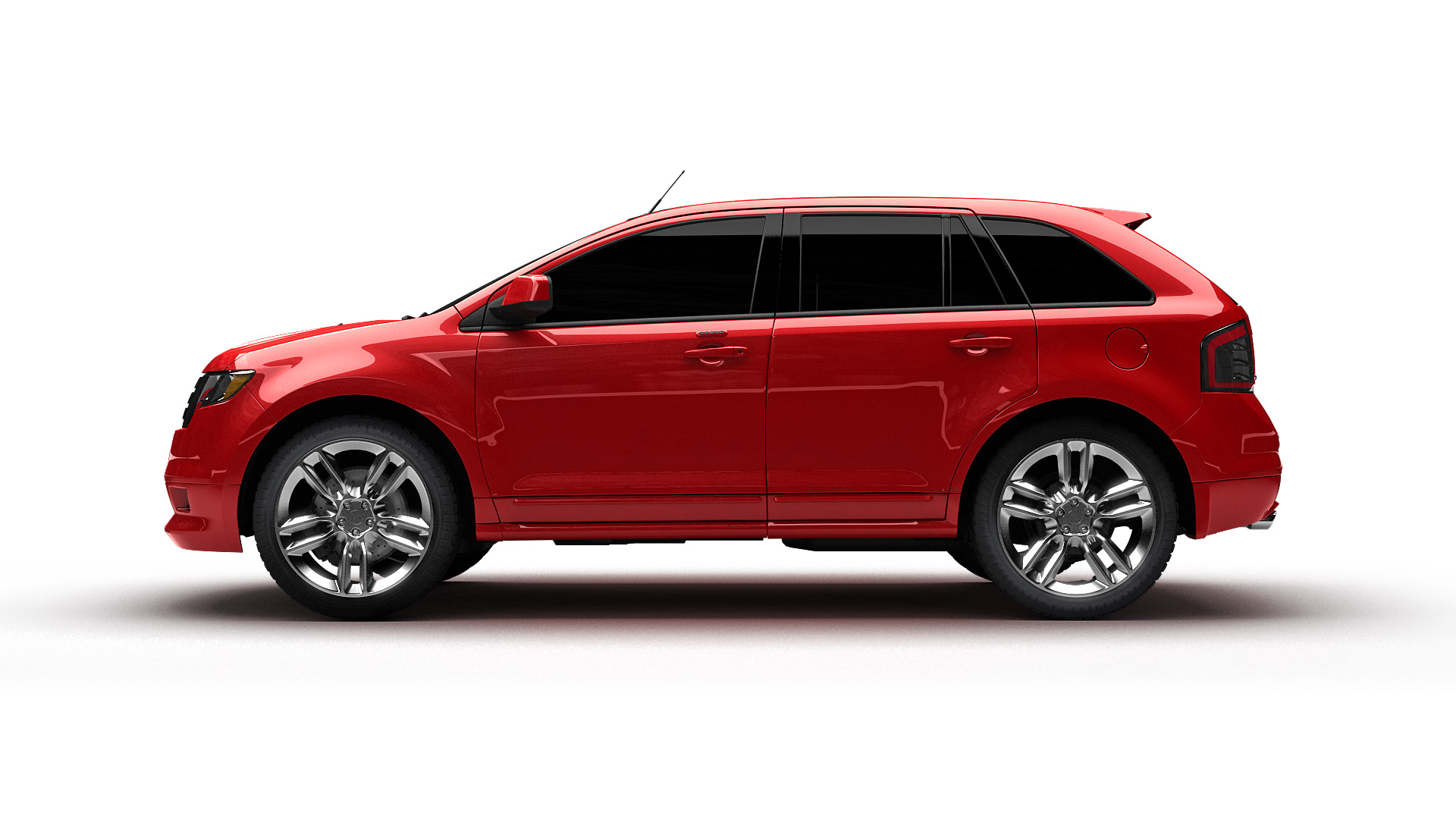 ford_edge_image01