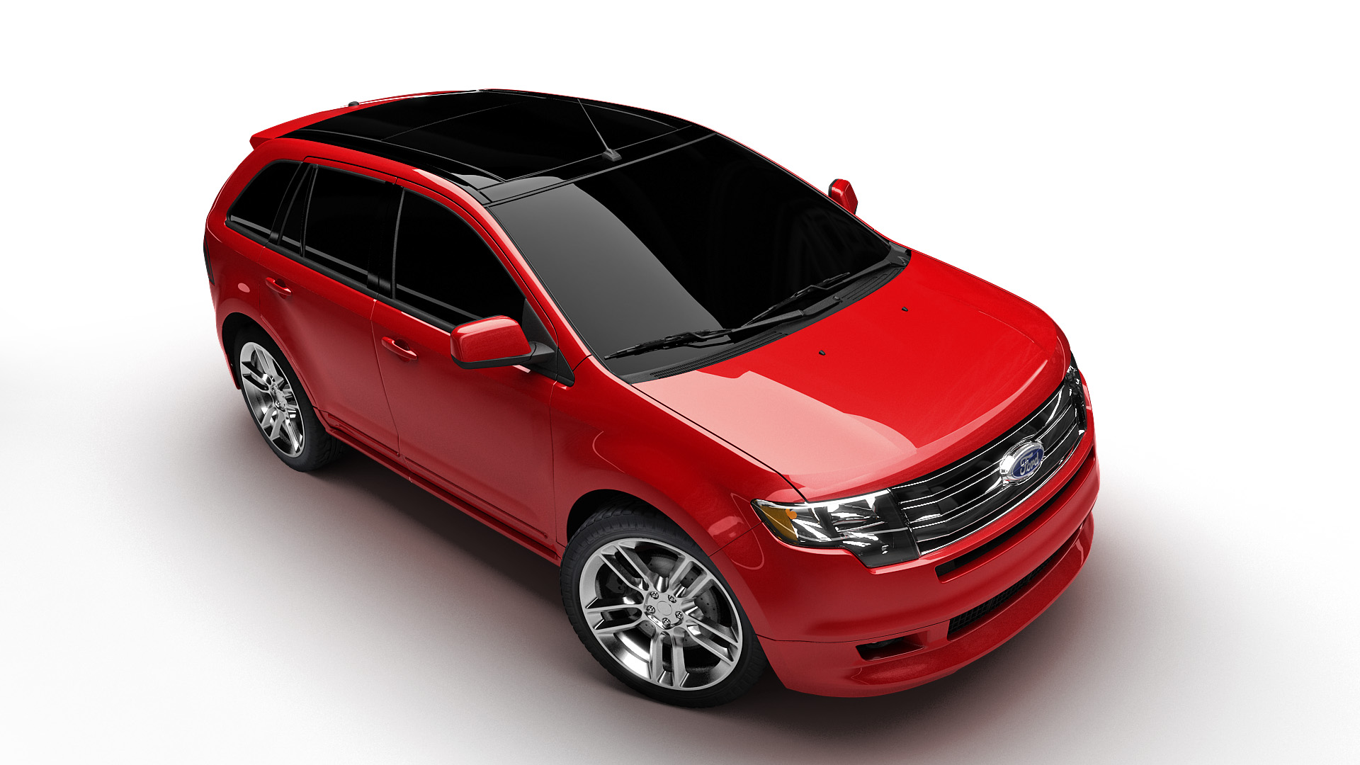 ford_edge_image04